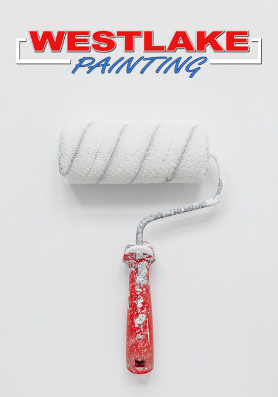 painting services in texas